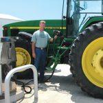 Avanzan iniciativas para aplicar precios diferenciados de combustibles en las Estaciones de Servicio rurales