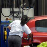 Aumenta el interés de las mujeres por trabajar en Estaciones de Servicio