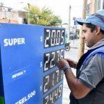 Especialistas energéticos opinan sobre el futuro de los precios de los combustibles