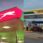 Puma Energy toma el control de Petrobrás