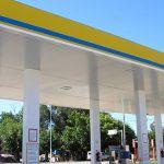 ¿A qué destinan las inversiones las Pymes pertenecientes al sector de los combustibles?