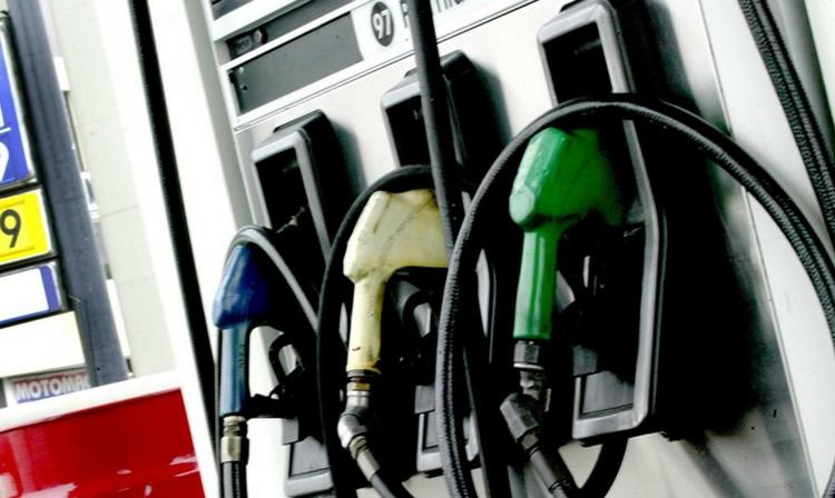 Denuncian que tras el acuerdo de precios se comenzaron a aplicar cupos al gasoil
