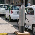 En números: cómo es el crecimiento del mercado global de vehículos eléctricos