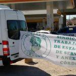 La justicia laboral ratificó la personería gremial del Sindicato de Empleados de Estaciones de Servicio de Córdoba