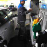 Especialistas proponen consensuar un sistema que brinde previsibilidad a los precios de los combustibles