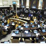 Avanza el Proyecto de Ley de Comercialización de Combustibles para  la Provincia de Buenos Aires