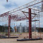 La venta minorista de combustibles se destaca entre las actividades de mayor inversión del sector PyME
