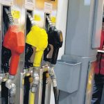 Por suba de los impuestos volverá a aumentar el precio de las naftas