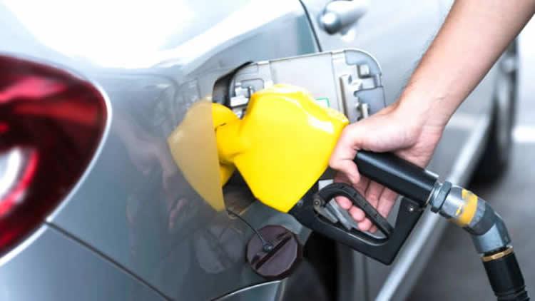 El componente impositivo provocará un aumento de más del 1 por ciento en los combustibles a partir de septiembre