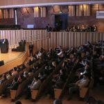 Estaciones de GNC se presentan a la Audiencia Pública de Gas para reclamar incentivos