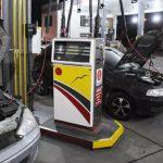 ¿Qué proponen las Estaciones de Servicio en las Audiencias del Gas?