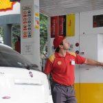 Shell desarrolla una herramienta para evitar uno de los accidentes más peligrosos en Estaciones de Servicio