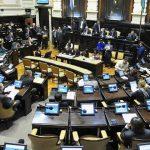El Proyecto de Ley de Comercialización de Combustibles se presentó en la legislatura de Buenos Aires