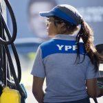 YPF resalta el potencial de INFINIA para defender la inversión del automovilista