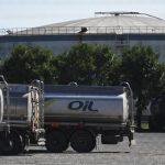 Desde HOY, YPF y DAPSA se hacen cargo formalmente de los bienes de Oil Combustibles