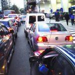 ¿Cómo funciona el cerebro de los consumidores ante los aumentos de combustibles?
