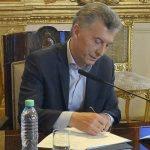 Bono de fin de año: Que dispone el Decreto para el sector de las Estaciones de Servicio