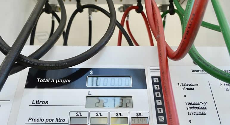 ¿Qué dice el Proyecto de Comercialización de Combustibles que logró media sanción en Diputados de Buenos Aires?