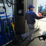 La gestión de FECRA logró frenar la Tasa Vial en Lomas de Zamora
