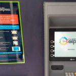 Operadores de YPF relanzan el programa Cajero Express