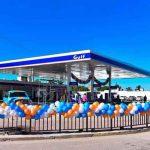Oil Combustibles: El listado de las Estaciones de Servicio que se quedan en YPF y las que pasan a DAPSA y a Gulf