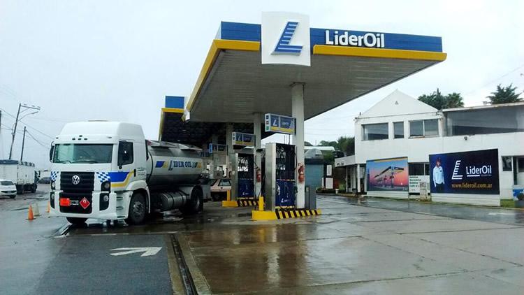 Con los precios en equilibrio, toma fuerza una opción para clientes no vinculados a las petroleras