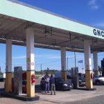 Crecen las expectativas para que el GNC se desarrolle en nuevos puntos del país
