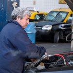 Para bajar su precio, proponen que las estaciones de GNC paguen el gas como las compañías eléctricas