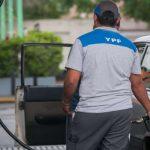 Insólito: Homologan un acuerdo salarial celebrado hace más de un año
