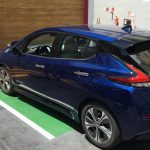 Argentina incorpora más vehículos eléctricos en el mercado: ¿qué rol debieran jugar las Estaciones de Servicio?