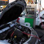Precios congelados y nuevas tecnologías: Las claves para reactivar la instalación de equipos de GNC