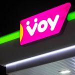 ¿Cómo es la propuesta de valor que VOY ofrece a su red de Estaciones de Servicio?