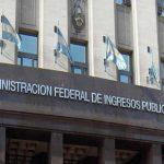 Estaciones de Servicio cuestionan decisión de la AFIP de endurecer penas por demoras en cumplimiento de obligaciones fiscales