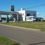 Operadores ex Oil urgidas por la coyuntura de bajas ventas, reclaman asesoramiento para el traspaso de marca