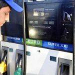 Se estira la brecha entre la nafta súper y la Premium y se profundiza la migración de clientes