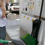 Delivery de combustibles: ¿Se abre la puerta a nuevos mecanismos de comercialización?