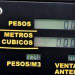 El GNC conservará su brecha de precio con las naftas a pesar de los aumentos de tarifas