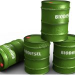 Elaboradoras de Biodiesel reclaman la urgente publicación del precio para el mercado interno