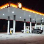 """""""Estación Neutra"""": el nuevo servicio de LEDIANS para que los estacioneros dejen de pagar la factura de luz"""