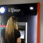 Crece la instalación y el uso de cajeros automáticos en la Red de YPF