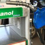 El Congreso insistirá con el aumento del porcentaje del Biocombustible en naftas y gasoil