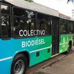 Inician las mesas de diálogo en el Congreso sobre Biocombustibles y alternativas de movilidad