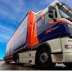 Llega una nueva generación de camiones a gas