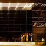 Foca Software presentará las últimas novedades en soluciones tecnológicas para Estaciones de Servicio