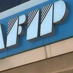 Notificaciones de la AFIP a los contribuyentes: ¿Qué recaudos deben tomar los expendedores?