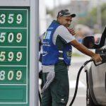 Alertan sobre la calidad de los combustibles de los países limítrofes