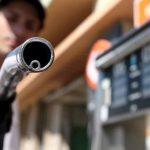 """Los empleados de Estaciones de Servicio también pueden ser víctimas del conocido """"Burn Out"""""""