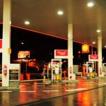 Eficiencia energética: 45 Estaciones de Servicio logran reducir el gasto en electricidad