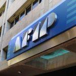 Comenzó a regir una nueva moratoria de la AFIP, con percepciones y retenciones incluidas