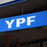 Argentina emergente: ¿Qué cambia para YPF ingresar al Índice MSCI?